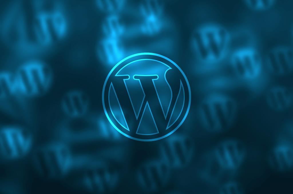 De Grootste Voordelen van een WordPress website Featured Image v2