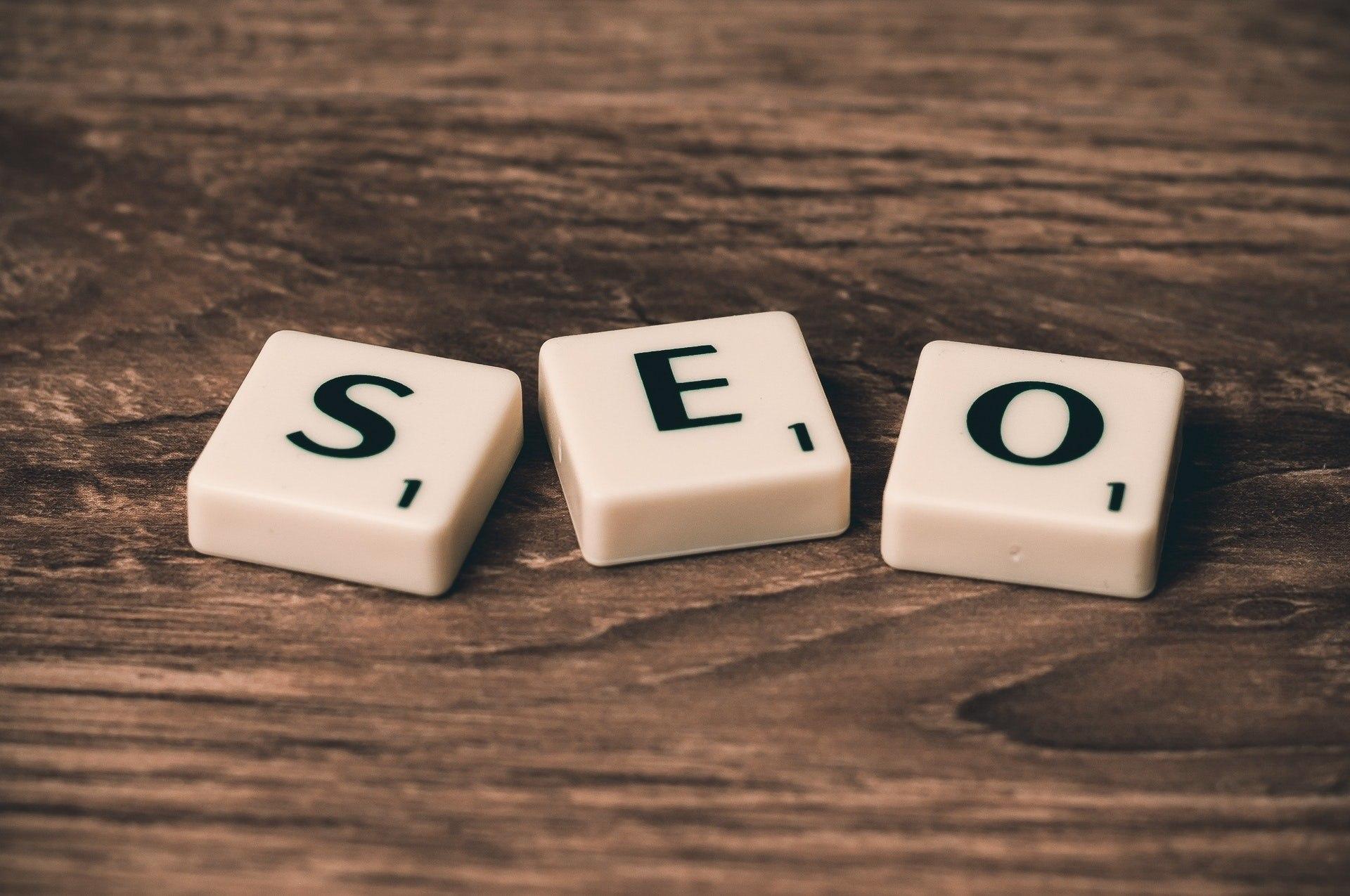 De 3 belangrijkste SEO factoren voor Google