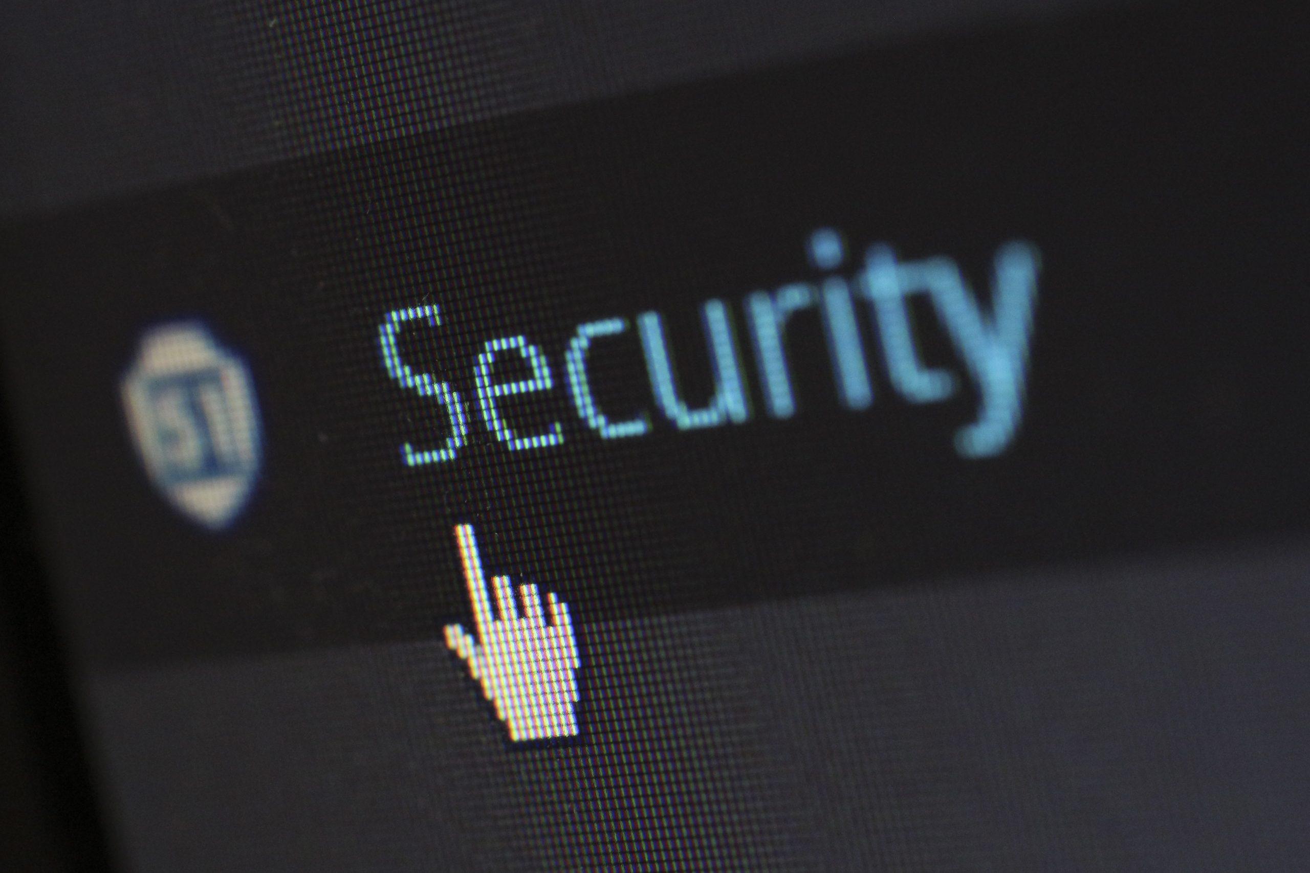 Wat is een SSL-certificaat en heb ik het nodig?