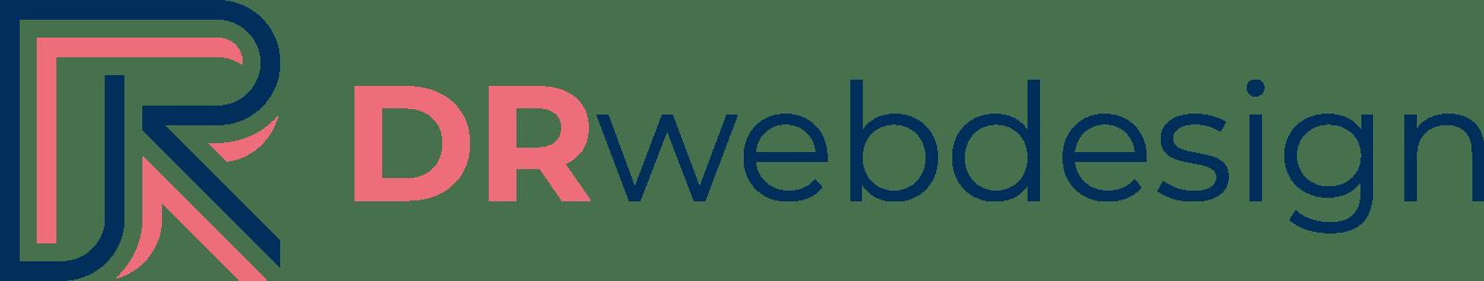 DRwebdesign
