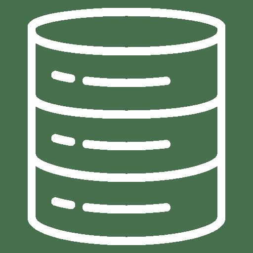 diensten hosting