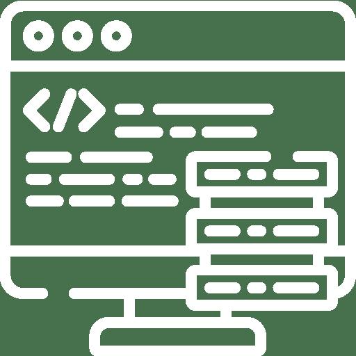 diensten website