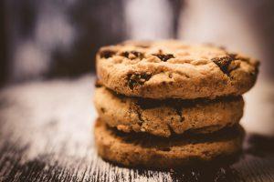 De Gratis Cookie Plugin voor WordPress