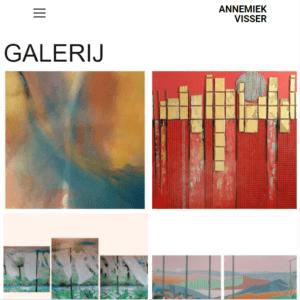 Galerij Annemiek