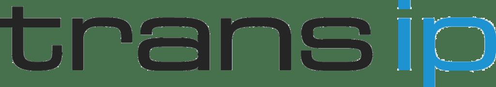 Logo TransIP